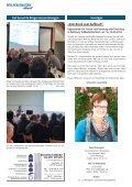 Ausgabe 04/2013 - Onlineseite der Gemeinde Wülfershausen ad ... - Seite 4