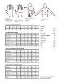 Shirts - Zweirad Waibel - Seite 3