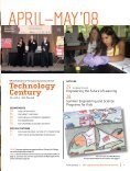 Science & Engineering for KIDS - ESD - Page 3
