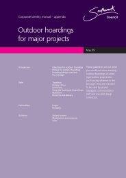 Appendix 7 - Hoarding guidelines, item 6. PDF 3 MB