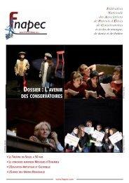 FNAPEC-WEB-BD