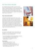 Säure-Basen - Die-Drogerie.ch - Seite 7
