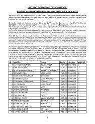 Copia de InfPrstaAcordoConsello Admitidos ... - Concello de Vigo