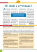 RUMO AO 10º CONGRESSO - Contag - Page 2