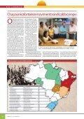 RUMO AO 10º CONGRESSO - Contag - Page 4