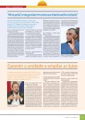 RUMO AO 10º CONGRESSO - Contag - Page 5