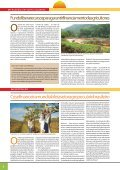 RUMO AO 10º CONGRESSO - Contag - Page 6