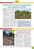 RUMO AO 10º CONGRESSO - Contag - Page 7