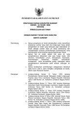 PERDA NO.26 TAHUN 2008.pdf - Sumenep