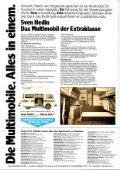 von Westfalia - Westfalia T25 / T3 / Vanagon Info Site - Seite 2