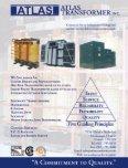 Transformer Testing Handbook - Meister International - Page 3