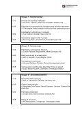 TI´s temadag 3/9-2007 - HFC fri køling - Page 4