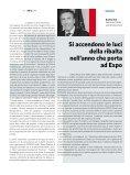 AF2_014 Interno bassa (1) - Page 4
