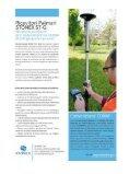 AF2_014 Interno bassa (1) - Page 5