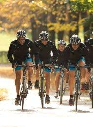bike - sportovnidresy