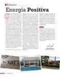 La Gaceta 279 | Octubre - Diciembre 2012 - Club Cartagena - Page 4