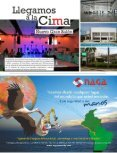La Gaceta 279 | Octubre - Diciembre 2012 - Club Cartagena - Page 5