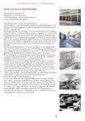 Materialien zum Campus Bockenheim - Zukunft Bockenheim - Seite 3