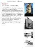 Materialien zum Campus Bockenheim - Zukunft Bockenheim - Seite 6
