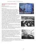 Materialien zum Campus Bockenheim - Zukunft Bockenheim - Seite 7