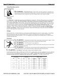 Hayward Super II - Home - Swimming Pool Parts Filters Pumps ... - Page 6