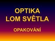 Optika - op2