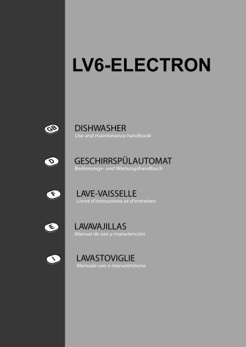 lv6 electron - Areeta