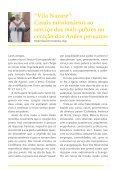 Setembro 2011 - Misioneros Siervos de los Pobres del Tercer Mundo - Page 3