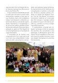 Setembro 2011 - Misioneros Siervos de los Pobres del Tercer Mundo - Page 4