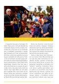 Setembro 2011 - Misioneros Siervos de los Pobres del Tercer Mundo - Page 5