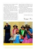 Setembro 2011 - Misioneros Siervos de los Pobres del Tercer Mundo - Page 6