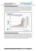Landwirtschaft und Agribusiness im globalen Umbruch ... - Seite 2