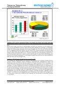 Landwirtschaft und Agribusiness im globalen Umbruch ... - Seite 3