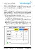 Landwirtschaft und Agribusiness im globalen Umbruch ... - Seite 4