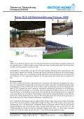 Landwirtschaft und Agribusiness im globalen Umbruch ... - Seite 6