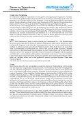 Landwirtschaft und Agribusiness im globalen Umbruch ... - Seite 7