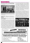 So schmeckt der Frühling im Wiesenter Schloß - Druckservice Weiss - Seite 4