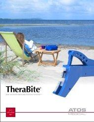 TheraBite Catalog 7827US_200511.indd - Stratmed.co.za
