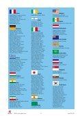 4 - World Journal of Gastroenterology - Page 3