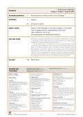 4 - World Journal of Gastroenterology - Page 6