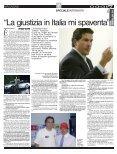 pagina 17 - Page 2