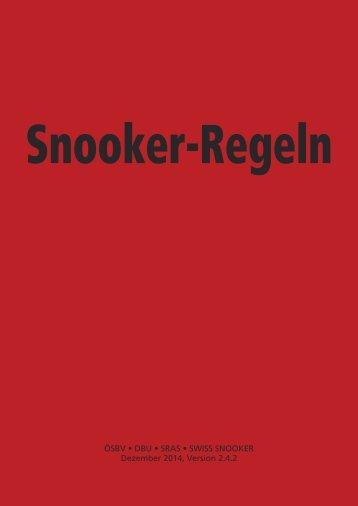 Snooker-Regeln_2014_V_2-4-2-web