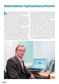 MR syksy 06 - Rakentaja.fi - Page 2