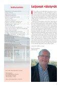 MR syksy 06 - Rakentaja.fi - Page 3