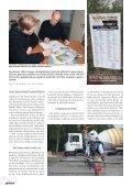 MR syksy 06 - Rakentaja.fi - Page 4