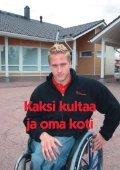 MR syksy 06 - Rakentaja.fi - Page 5