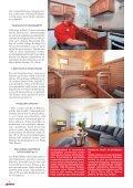 MR syksy 06 - Rakentaja.fi - Page 6