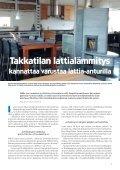 MR syksy 06 - Rakentaja.fi - Page 7