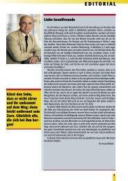 NAI 2005-01.pdf