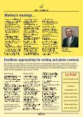 ifaj news March 05-v - International Federation of Agricultural ... - Page 2